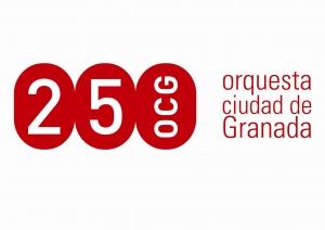 OCG 25 logo-