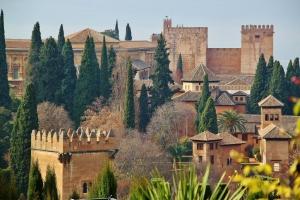 fotos-granada-alhambra-004
